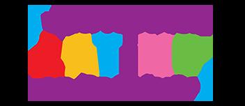 ¡Viva Festival Latino en Concierto! Logo
